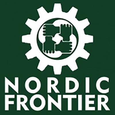 Logotyp.