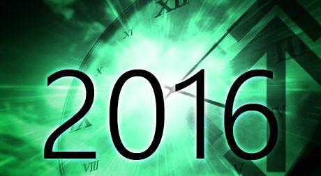 lopsedel-arsrapport-2016
