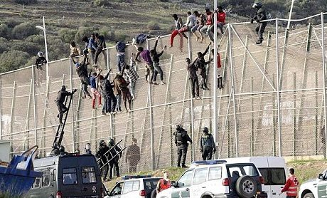 spain-to-allow-illegal-immigrants-to-acc