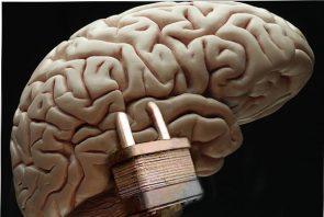 brain-lock-mike-agliolo