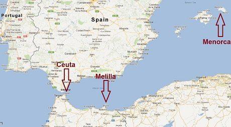 ceuta-melilla-and-menorca