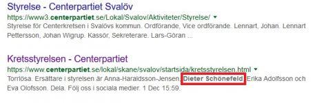 dieter1