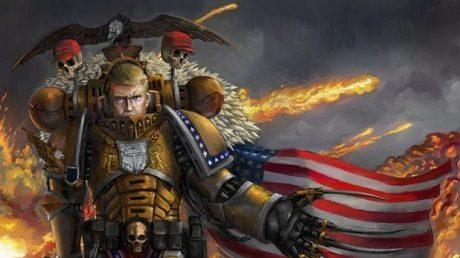 godemperor_president_donald_trump_by_theocrata-da16vcu-618x436