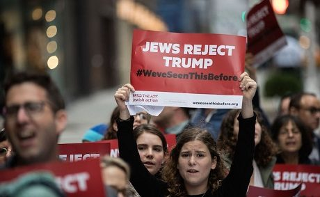 jews-reject-trump-880x543