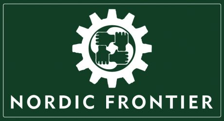 nordic_frontier