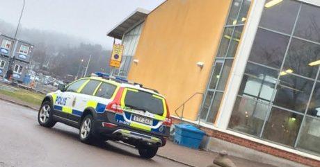 polis-oasen-fram