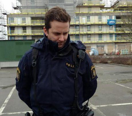 polis-oasen2