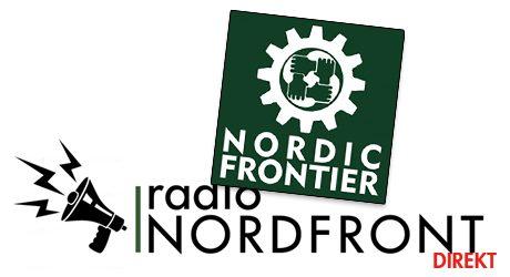 radionordfront_direkt15
