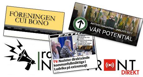radionordfront_direkt18