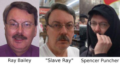 slave-ray4
