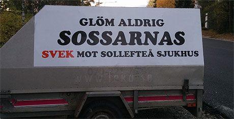 sossarnas-svek
