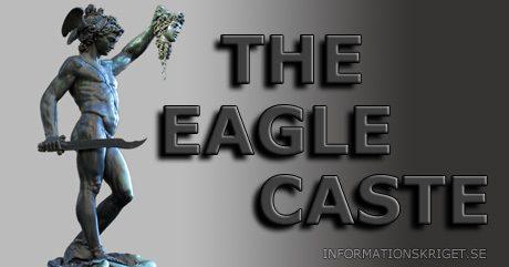 the-eagle-caste-020