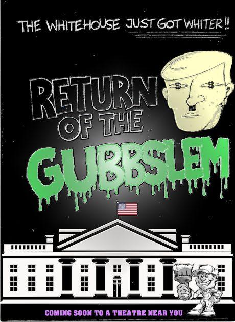 trump gubbslem 1_1