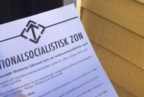 Aktivism i Haninge kommun