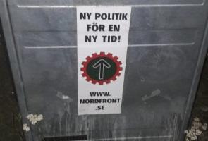 Aktivism i Nyköping
