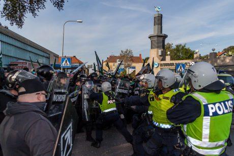 https://www.nordfront.se/wp-content/uploads/2017/10/G%C3%B6teborg2017_107-460x307.jpg