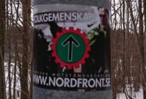 Basaktivism i Norrköping