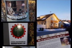 Kamparbete i Nynäshamns kommun