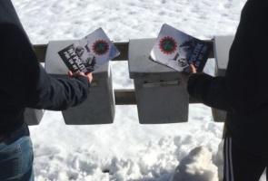 Aktivism i Karlstads kommun