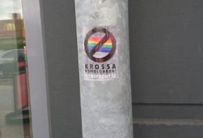 Aktivism i Ale kommun
