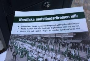 Valupplysning i Upplands-Bro
