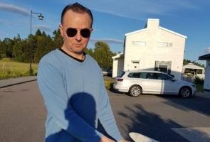 Valarbete i Järfälla