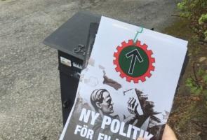Ny politik presenterades inför valet – Lunds kommun