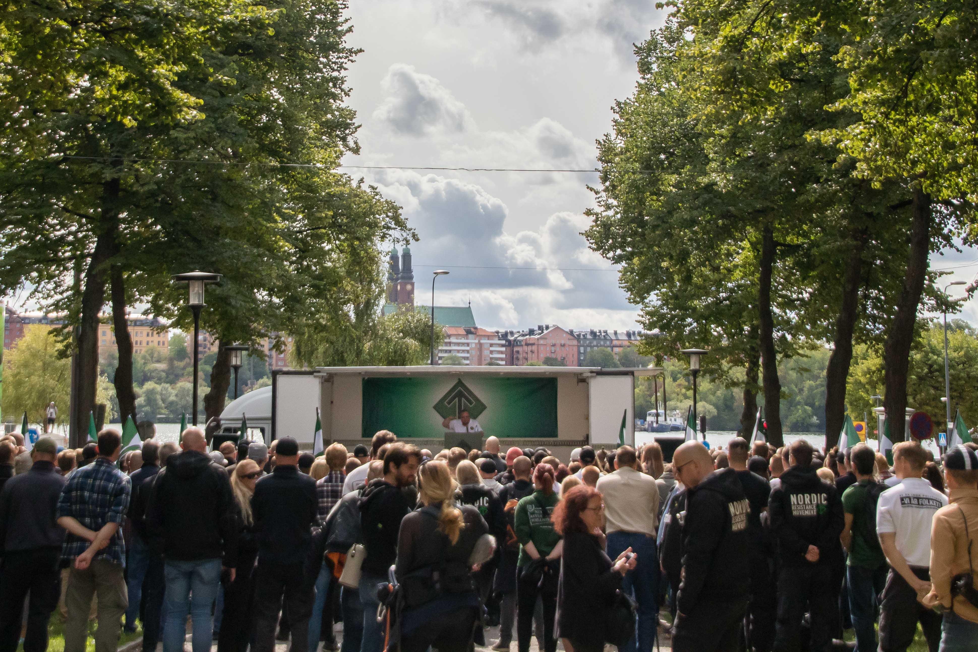 I korthet stockholm 2000 04 11 2
