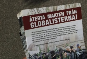 Aktivism i Trelleborgs kommun – mycket god respons