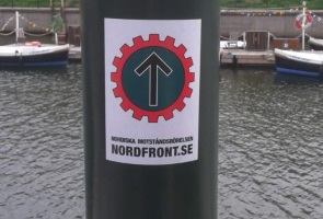 Frön av sunda budskap planterades i Malmö