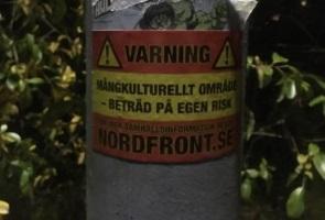 Nationalsocialism till svenska studenter i Luleå