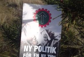 Information om ny politik – Kristianstads kommun