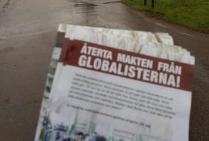 Antiglobalistisk aktivism – Halmstads kommun