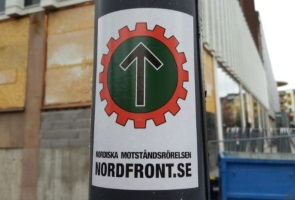 Kamparbete i Norrköping