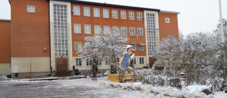 Svenska skolor ska inspireras av finland 3
