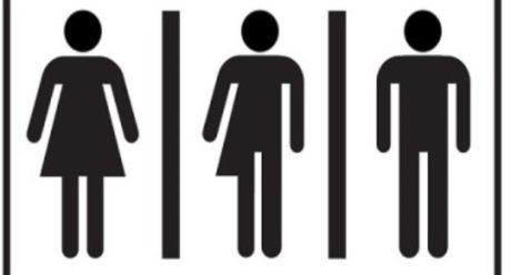 Kön och dejtingstips för staden