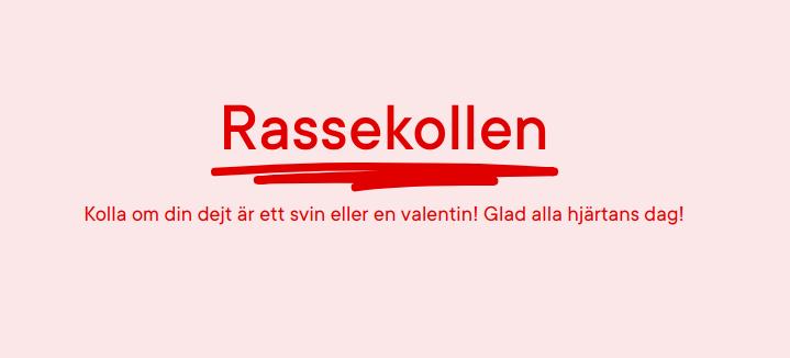 vad man ska få killen du dejtar för alla hjärtans dag öppna e-post online dating exempel
