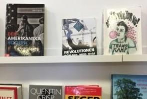 Förbättring av Malmö och stadsbiblioteket