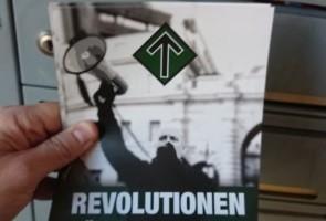 Kamp för Nordens frihet – Kristianstads kommun