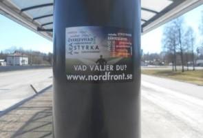 Kamprapport – Bengtsfors kommun