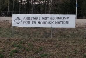 Vänsterrörelsen förlegad – nya bättre budskap till Borås arbetare