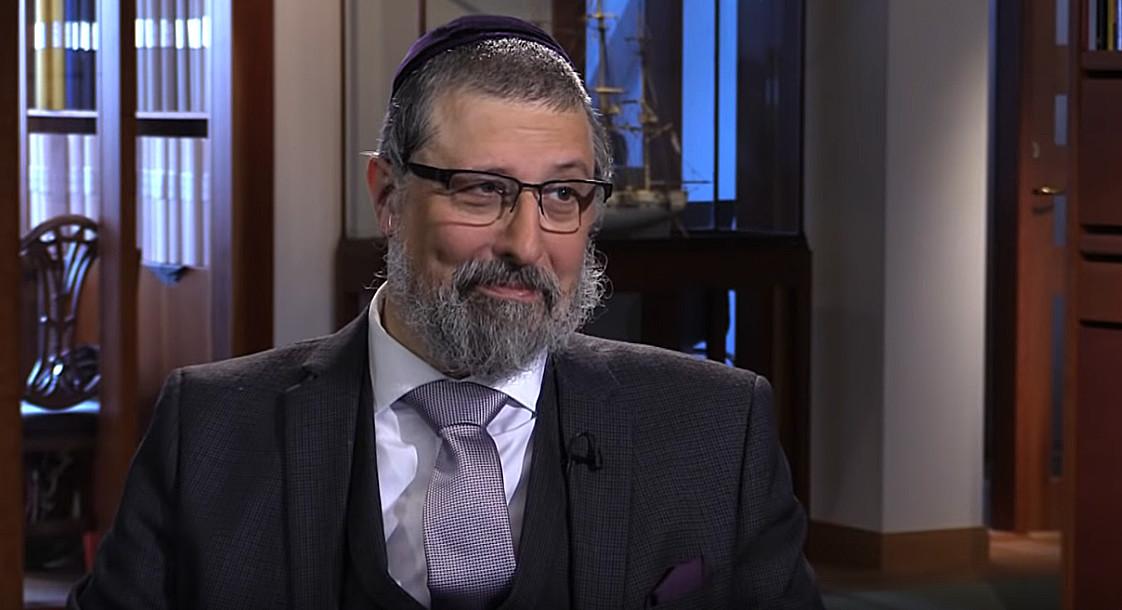 judisk Lesbisk dating London Dating kristendomen