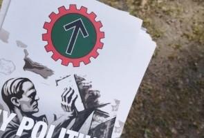 Ny politik för en ny tid i Uddevalla
