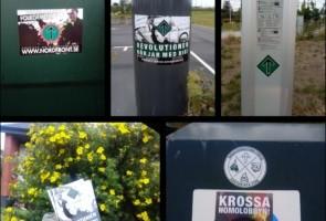 Kamparbete i Vellinge kommun