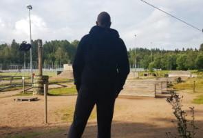Kampsport i Borås