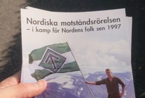 Kampaktivitet i Kristianstads kommun