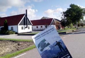 Fortsatt kamp mot sion – Trelleborgs kommun