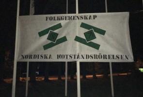 Aktivism i Vellinge- och Trelleborgs kommun