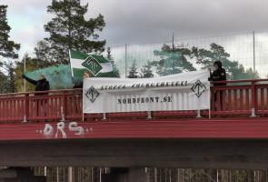 Broaktion mot folkutbytet – Karlstad