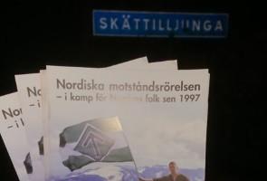 Informationsspridning i Kristianstads kommun